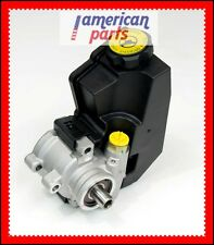 POWER STEERING PUMP FOR JEEP GRAND CHEROKEE WJ WG 2001-2004 !! BRAND NEW !!