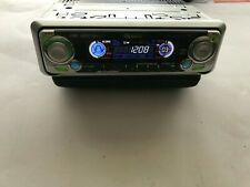 Pioneer deh-p550mp Car stereo with Xm radio