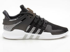 Adidas EQT support ADV by9585 blanco y negro
