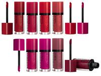 BOURJOIS Rouge Edition Velvet Matte Liquid Lipstick 7.7ml - CHOOSE SHADE - NEW