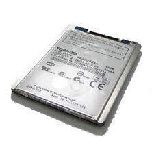 """Toshiba MK6028GAL 60GB 1.8"""" Zif Hard Drive"""