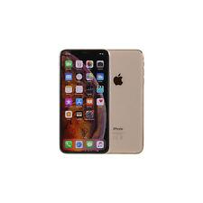 Apple iPhone XS Max - 256GB - Gold (Ohne Simlock) - Wie Neu #993