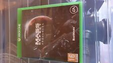 Mass Effect Andromeda - Xbox One.