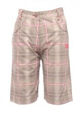 Shorts e bermuda per bambini dai 2 ai 16 anni 100% Cotone