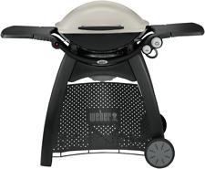 NEW Weber 56060124 Family Q BBQ LPG