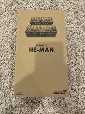 masters of the universe classics super7 ultimate he-man filmation
