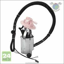Pompa carburante Meat Gasolio VOLVO V70 S80 S60