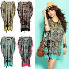 Unbranded Silk Casual Dresses for Women