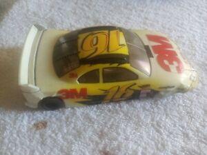 1/24 scale champion slot car