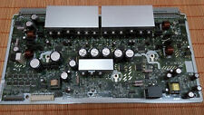 ND60200-0042 YSUS BOARD FOR PHLIPS PLASMA TV