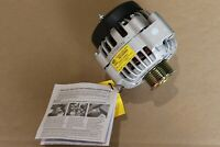 Magneti Marelli Alternator 105 AMP Factory Reman CHEVY CADILLAC GM TRUCK