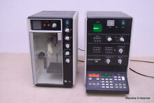 Coulter Cell Counter Zm Model Zm