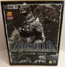 X-Plus Toho Series 1955 Godzilla Godzilla Raides Again Gigantic Series Figure