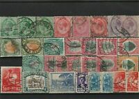 south africa early stamps ref r9313