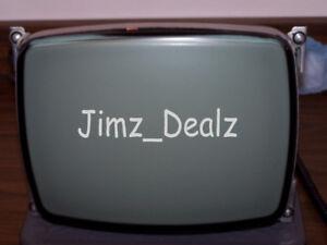 022-331 Polar Cutter Monitor - Refurbished with 1 Year Warranty!