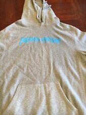 fuckingawesome hoodie and shirts large