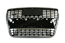 New Front Center Grille Grill Fits Audi A8 2005-2007