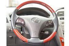 Lexus ES350 Steering Wheel Volume Control Fix Decal ES Repair Kit Part 2007-2012