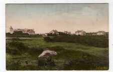 DEVON, YELVERTON, GENERAL VIEW OF VILLAGE