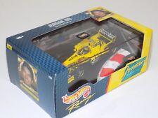1/43 Mattell Hot Wheels F1 Jordan  EJ199 car #8 from 199 H.H Frentzen