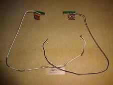 Asus Eee Pc 1005ha, 1001ha, 1005p, 1001p Laptop Wifi Antena Y Cables