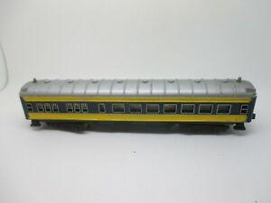 Rokal Spur TT: Personenewagen  (HV4)