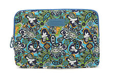 """11.6"""" Laptop sleeve pouch case for ASUS Transformer Book Flip 11inch notebook"""