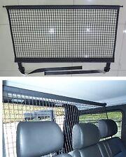 Trunk CARGO NET for Mercedes Benz W463 G class G63 G55 G550 G350 Pet Barrier