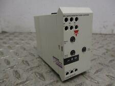 CARLO GAVAZZI AC SEMICONDUCTOR MOTOR CONTROLLER (RSE4803-B)