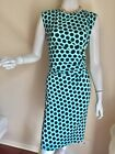 Size 18 Jacqui E Dress -Dinner, Party, Casual, Event, Work