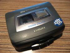 Aiwa PS181 MC Kassette Cassette Player.  Defekt aber Top Zust.