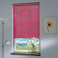 jalousien in lila g nstig kaufen ebay. Black Bedroom Furniture Sets. Home Design Ideas