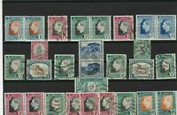 south africa mint never hinged & used stamps ref r11708