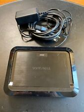 Dell SonicWALL SOHO APL31-0B9 Network Security Firewall w/ Power Supply