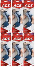 ACE Brand Plantar Fasciitis Sleep Support ( 6 Pack)