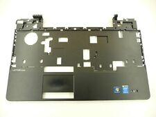 Oberschale aus einem Dell Latitude E5540