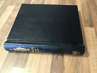 South Africa Stamps Stanley gibbons album 115 pages light to full potential page