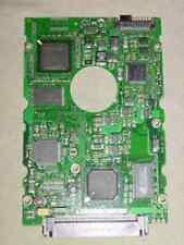 Seagate ST336753LC  P/N:9U9006-032 36gb USCS1 Printed Circuit Board