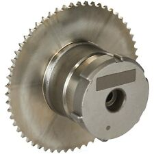 Engine Variable Timing Sprocket Spectra CSP1015
