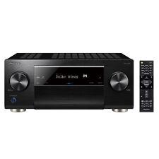 Pioneer SC-LX 503 * 9.2 AV RECEIVER Schwarz SC-LX503 I Dolby Atmos I NEUWARE SC