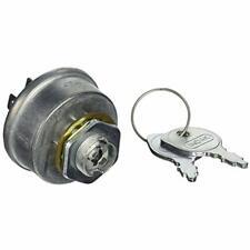 Mtd Ignition Switch Starter & Key Craftsman Gt6000 Troy-Bilt Pony Gtx 18 Rider