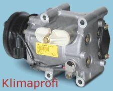 Klimakompressor Ford Fiesta Focus Transit 1064354