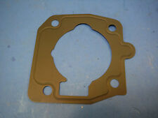 Miatamecca Throttle Body Gasket Fits 94-05 Mazda Miata MX5 OEM B6BF13655