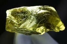 Andara Crystal -- Solaris Brite, RARE 72g (Monoatomic REIKI) #XM13