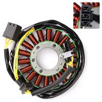Lichtmaschine Stator Für Honda CB 1000 R CB1000R 2009-16 31120-MFN-D61 A3