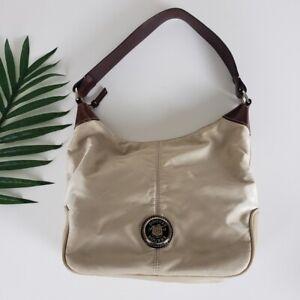 Dooney & Bourke Nylon Wayfarer Shoulder Bag