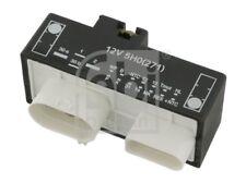 Febi Fan Control Relay Radiator Castor 26141 - GENUINE - 5 YEAR WARRANTY