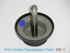 **P-COVER ** BLUE-DOT ** 2 TWO-DIMPLES**Servo Piston--Fits Ford C6 Transmissions