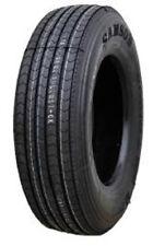 235/85R16 tires GL285T Steel belted 14PR trailer tire ST235/85/16 Samson 2358516