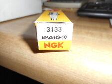 4  NGK Standard Plug Spark Plugs  BPZ8HS-10
